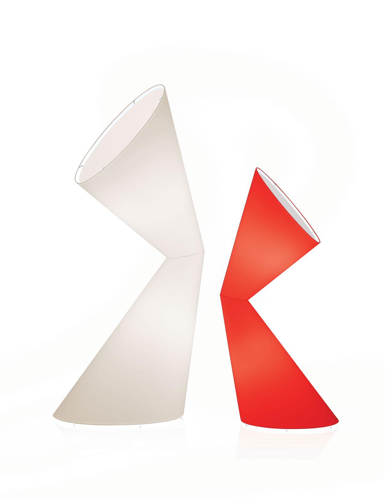 kundalini-La-La-Lamp-02-c4L