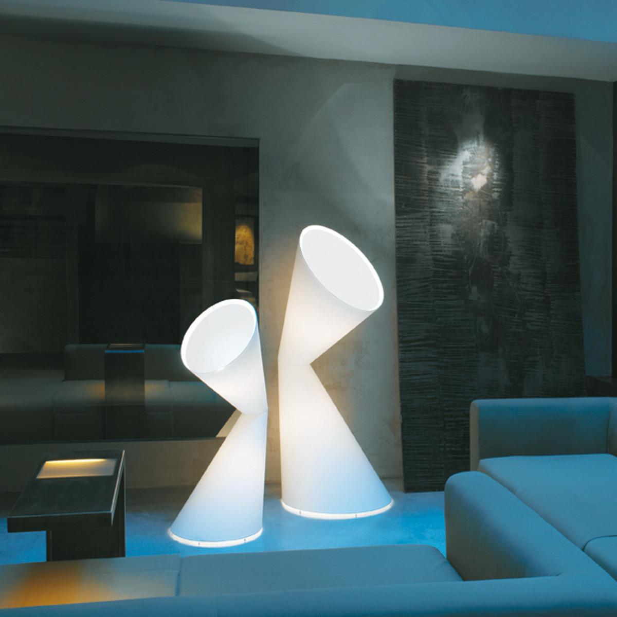 lala-lamp-ambiente