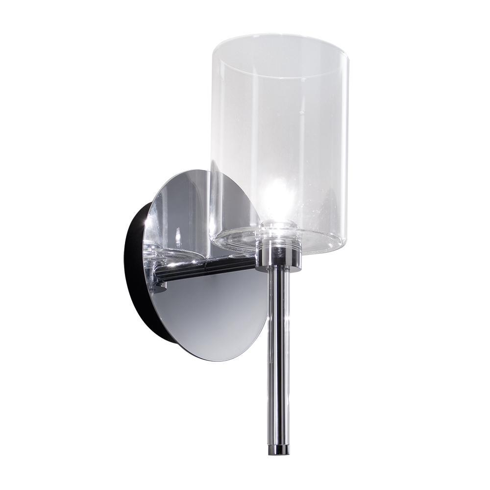 Applique-AXO-SPILLRAY-Applique-Transparent-9185-425