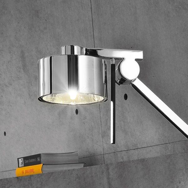 axo-light-ax20-ap-gr-wandleuchte—design-manuel-vivian-3746-1