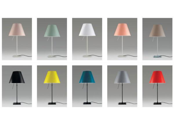 costanza-floor-lamp-4