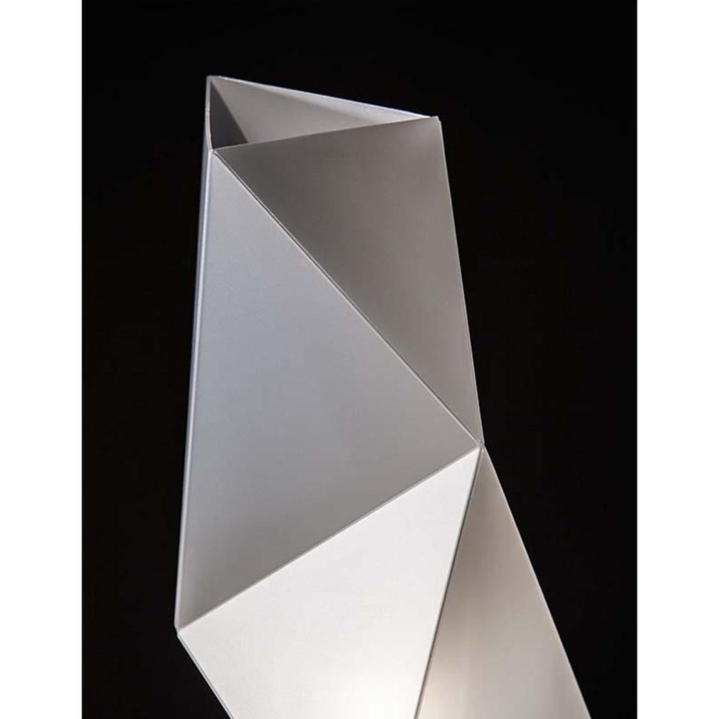 lampada-da-tavolo-diamond-slamp-9403