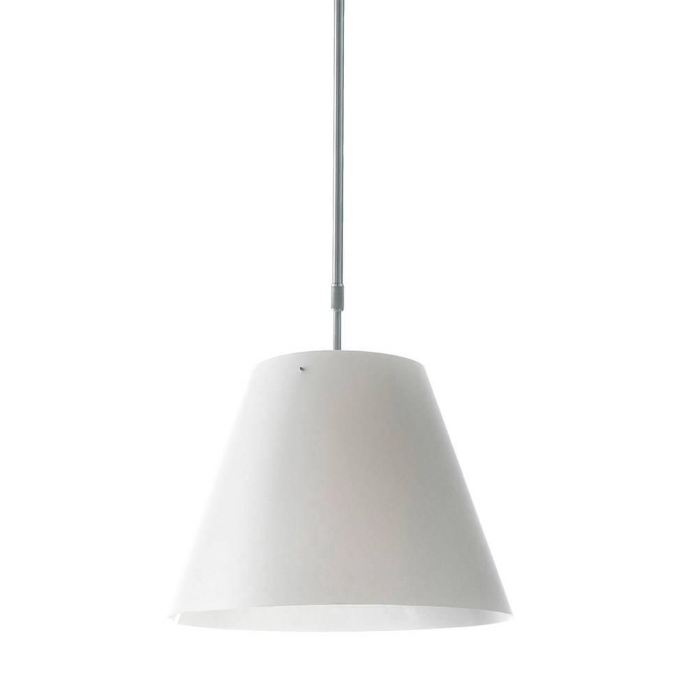 luceplan-costanza-pendant-light