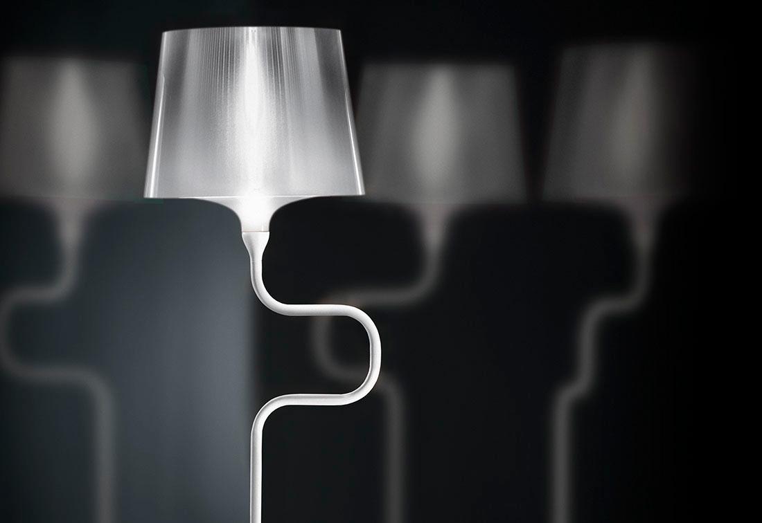 sla-liza_floor_lamp-01-img03
