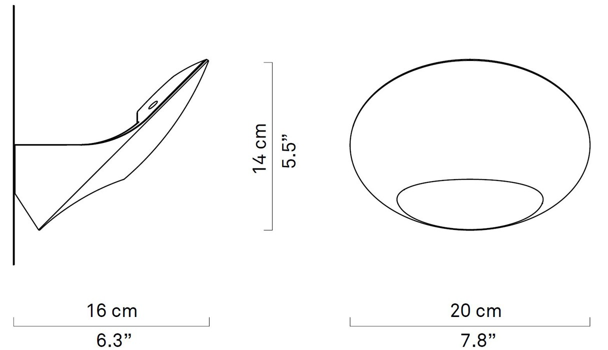 garbì-luceplan-c4L-3