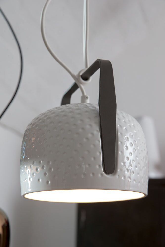 BAG_white_Lamp_Karman_c4L