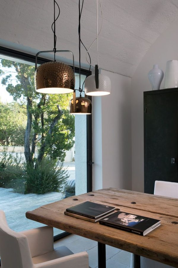 BAG_white&brass__pendant_Lamp_Karman_c4L