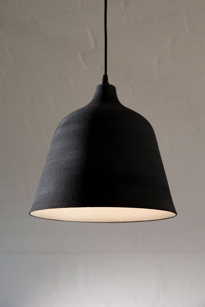 T-Black_karman_pendant_lamp_bell_C4L_gres_grey_1