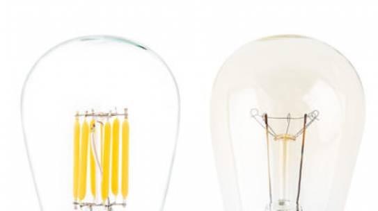 Conviene comprare Lampadine LED?  Guida all'uso