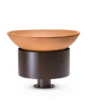 BOLE-Torremato-outdoor-terracotta-IP65-c4L-1