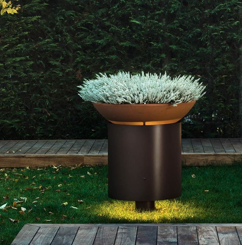 BOLE-Torremato-outdoor-terracotta-IP65-c4L-3