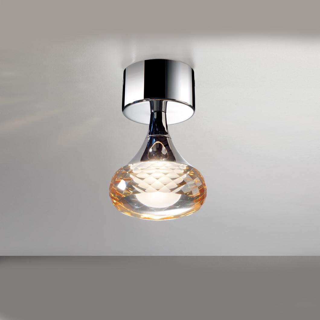 Axo-Light-Fairy-Ceiling-Light-2