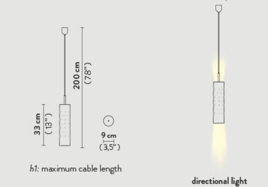 Dimple-suspension-TECH-c4L