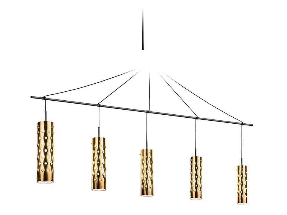 Dimple-suspension-penta-gold_Color-c4L