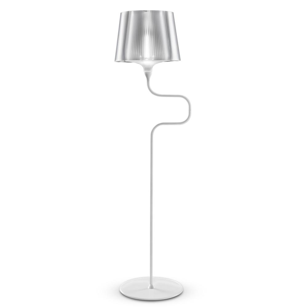 Slamp-Liza-Floor-Lamp_b2