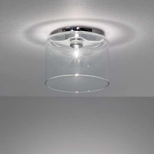 axo-light-spillray-large-ceiling-light_im_500