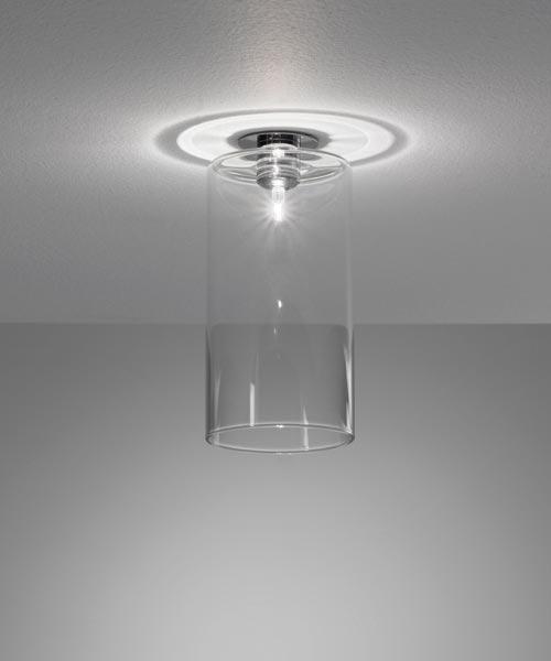 axolight-spillray-01