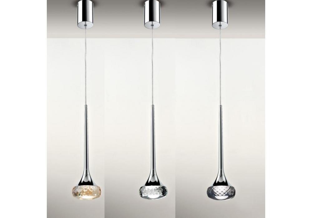 fairy-axo-light-lampada-a-sospensione