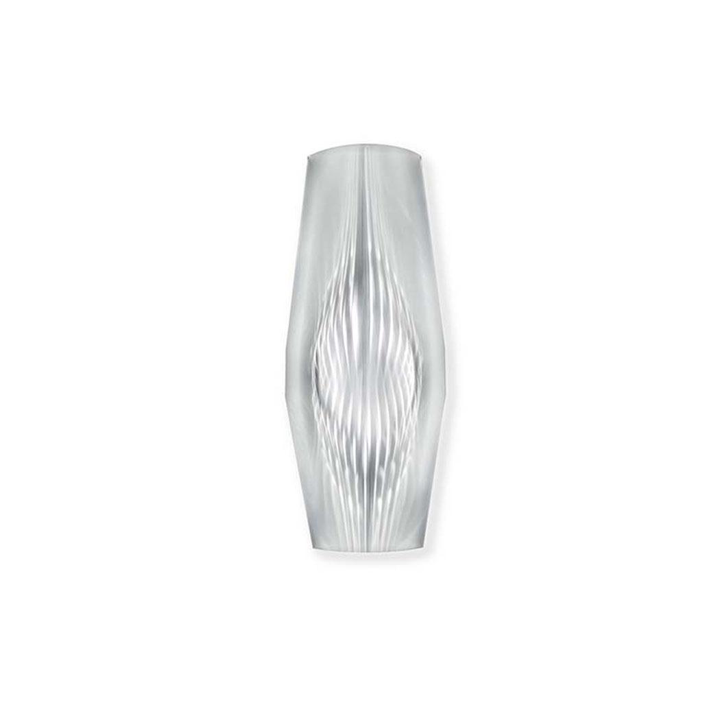 lampada-da-muro-mirage-slamp-22613