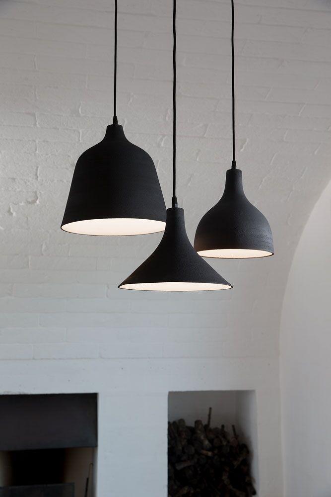 T-Black_karman_pendant_lamp_cone_C4L_gres_grey_1