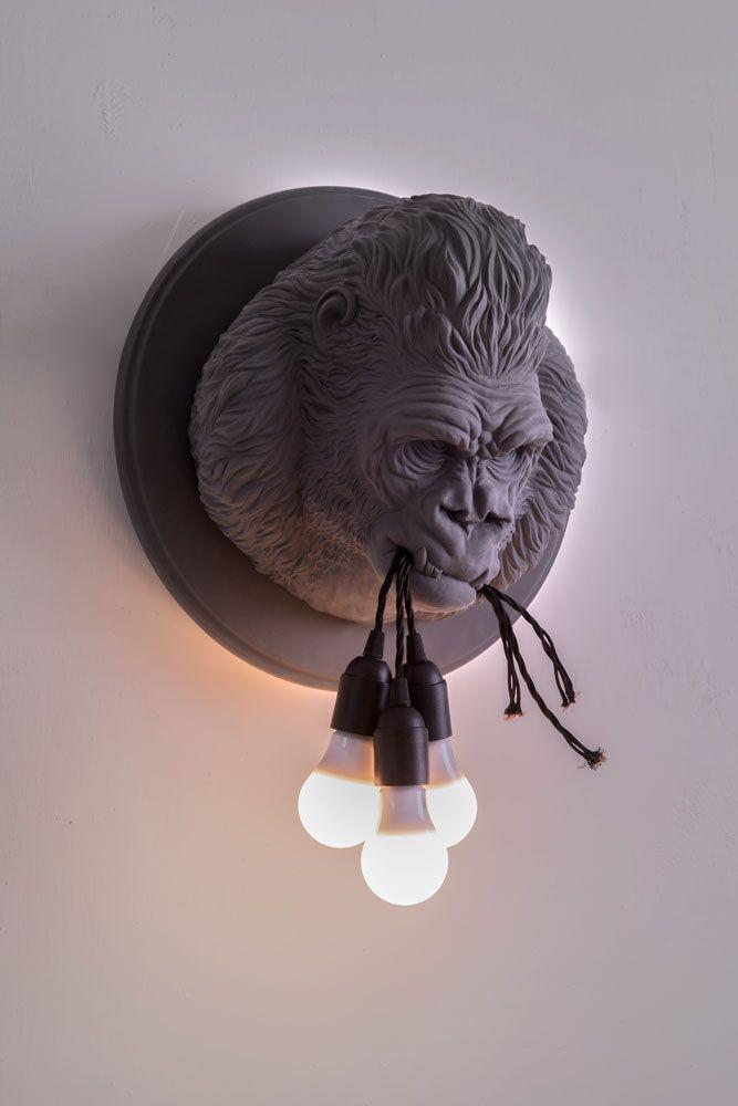 Ugo_rilla_karman_lamp_trophy_C4L_Ceramic_grey_1
