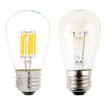 conviene comprare lampadine LED conviene?